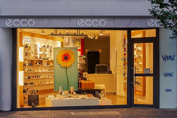 EccoScarpe 1Ecco Italia Shop Bolzano Per La DonnaL'uomo In Ybyvgf76